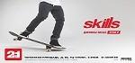 21shop_skills